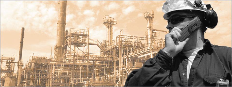 Refinery_RFID