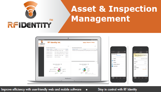 Asset-and-Inspection-Management
