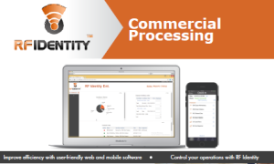 CommercialProcessingPDF