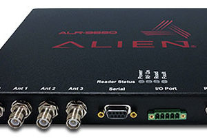 readers-ALR-9680-advanced-commercial-4-port
